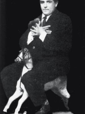 Picabia-a-dada-1919-p