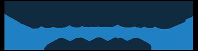 Vistabene-Logo